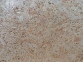 Farmshop large flake shavings