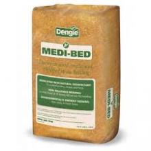 Medibed